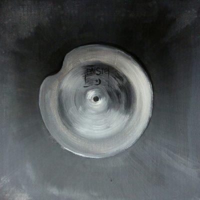 05_web
